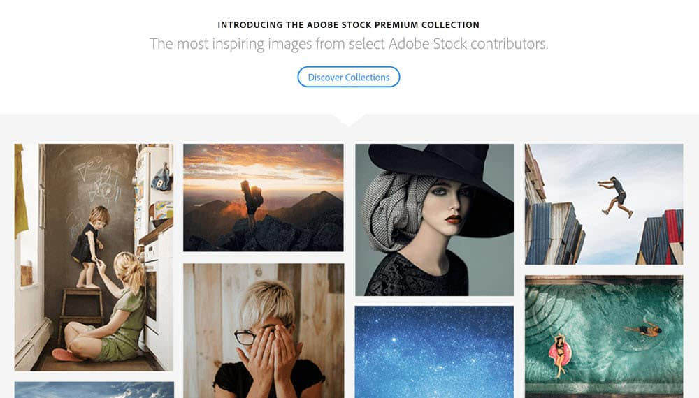 Adobe Stock wp-mon-site.com
